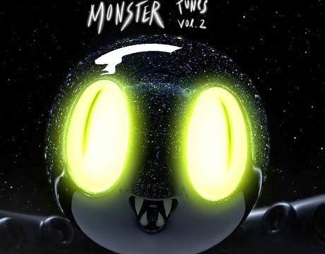 Spooky tunes cover 2.jpg