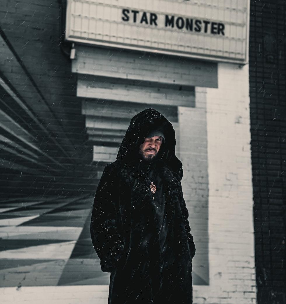 star monster press photo.jpg