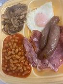 Breakfast Tray.jpg