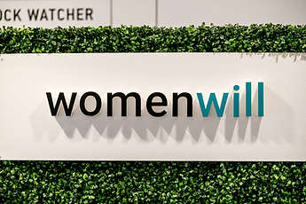 Women Will Event - 50.jpg