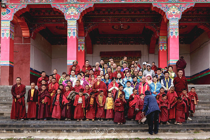 Qing Hai-153.jpg