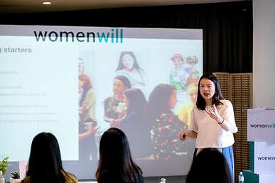 Women Will Event - 498.jpg