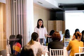 Women Will Event - 143.jpg