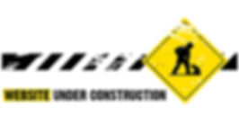under-construction-png-hd-free-kpa-s-new
