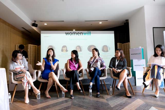 Women Will Event - 315.jpg