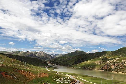Qing Hai-159.jpg