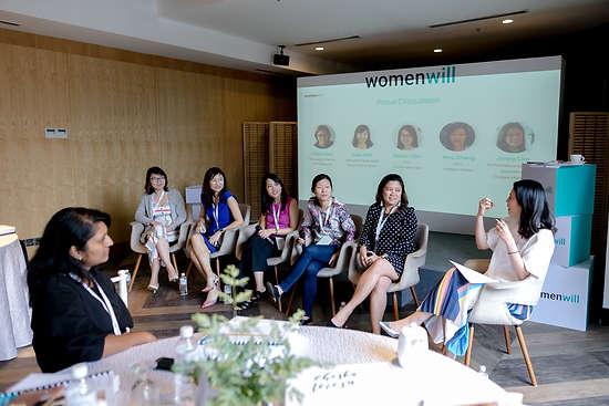 Women Will Event - 368.jpg