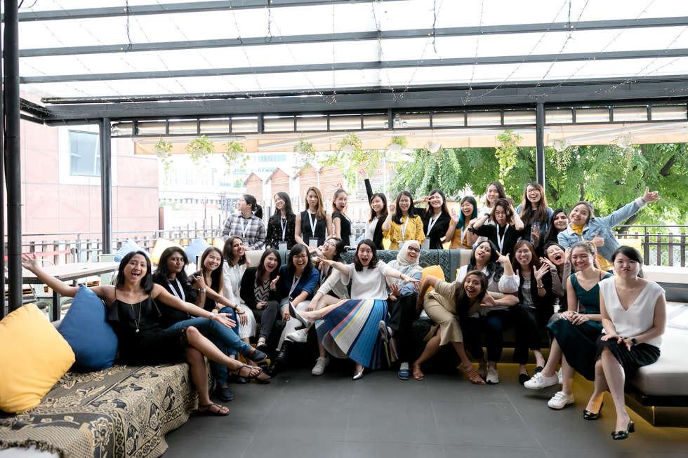 Women Will Event - 598.jpg