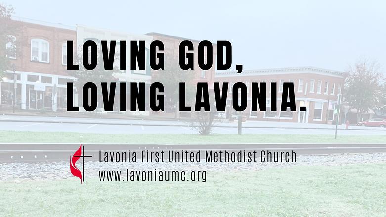 Loving God Loving Lavonia slide (Facebook Cover).png