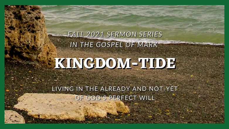 Copy of Kingdom.Tide.png