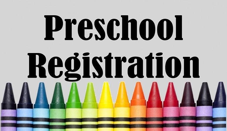 Preschool Registration-543_edited.jpg