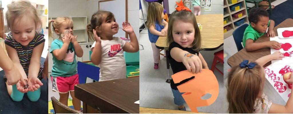 preschool8-1024x401.jpg