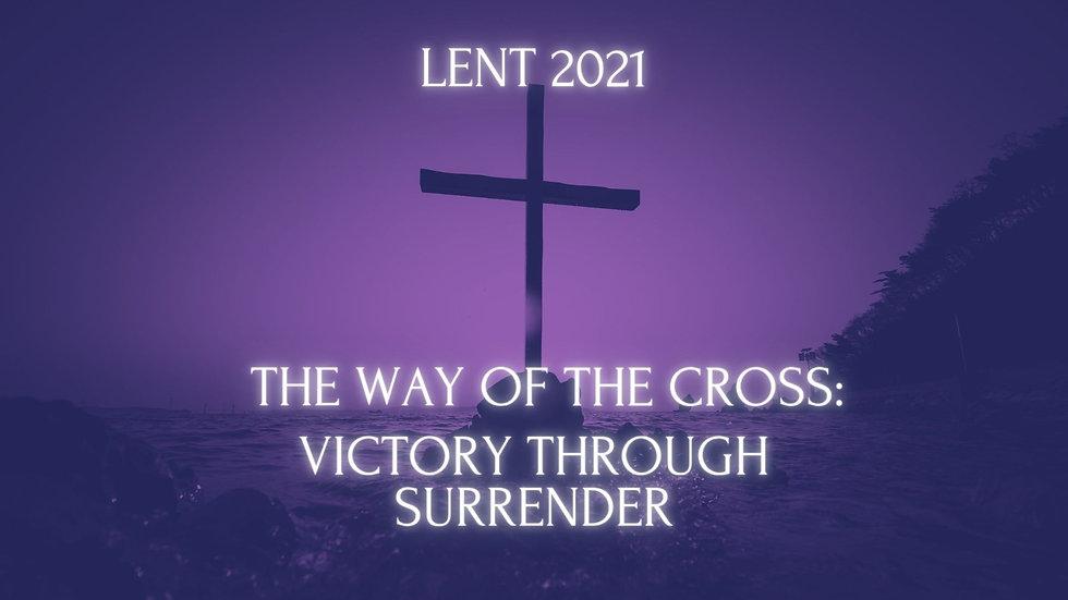 2021 Lent Worship.jpg