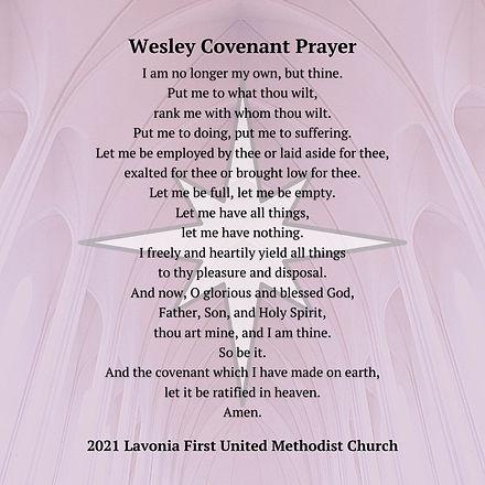 Website Covenant Prayer Card.jpg
