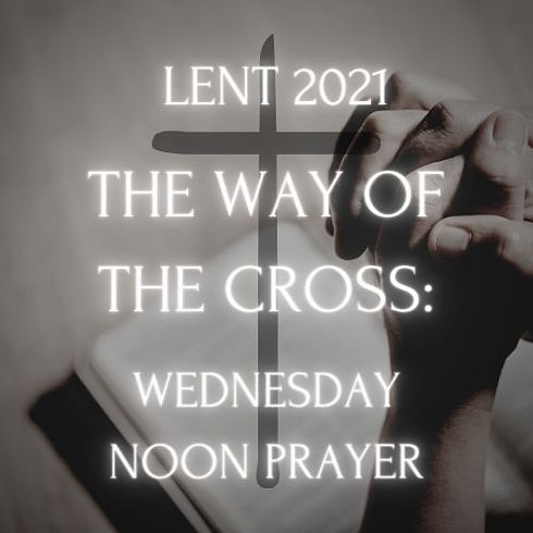 Copy of Copy of Copy of Copy of Lent Pra