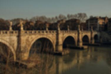 Paris Bridge-1.jpg