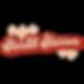 Sarah Sierra_Logo.png