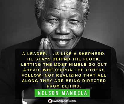 nelson-mandela-leaders-quotes-2.jpg