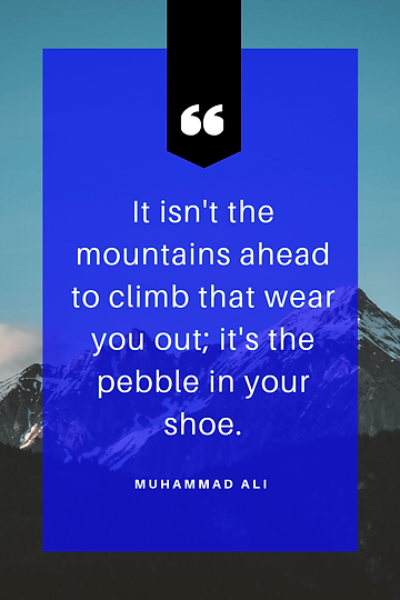 50-Best-Mountain-Quotes-for-Instagram-Ca