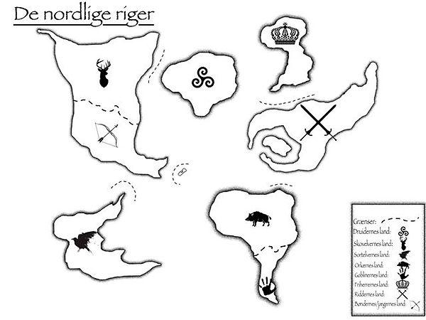 de nordlige riger.jpg