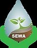 SEWA.png