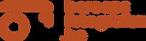 Beroepsfotografen_Logo_M_color_leftalign