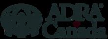 ADRA-Logo260_edited.png