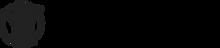 stc_logo_horiz_colpos_rgb-01_edited_edited.png