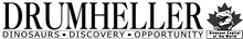 dinosaurvalley-logo_edited_edited.png