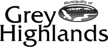 logo-5_edited.png
