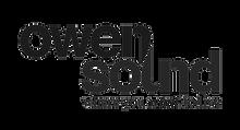 Owen-Sound-Logo-2_edited.png