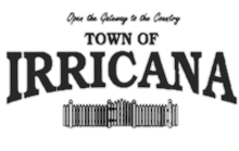 town-of-irricana-logo_edited_edited.png