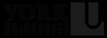 Logo_York_University_edited.png