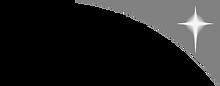 World_Vision_logo_logotype_edited.png
