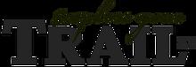 trail-logo_edited.png