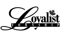 Loyalist_edited.png
