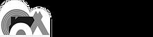 logo-3_edited.png