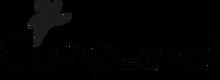 logo-no-byline_edited.png
