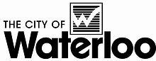 waterloologo.jpg