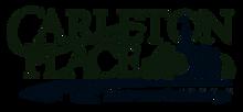 carleton-home-logo-colour_edited.png