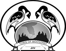 moosonee-logo2-1_edited.png
