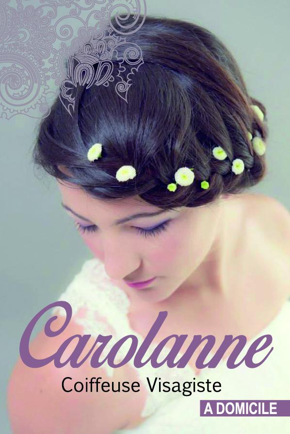 Carole-Anne