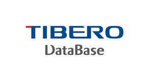 11 Langkah Mudah Membuat DatabaseTibero6di Linux OS (Custom Mode)
