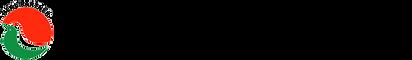 宅建協会 ロゴ.png