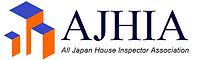 AJHIA-Logo.jpg