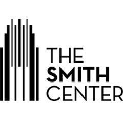 smith-center.jpg