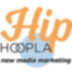 hiphoopla.jpg