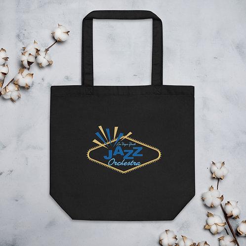 LVYJO Eco Tote Bag