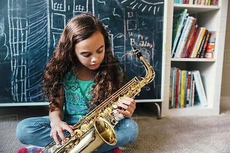 girl with sax.jpg
