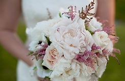 wedding bouquet florida